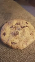 Nestlé® Toll House® Ultimates™ Chocolate Chip Lovers Cookie Bar Dough uploaded by Tiffany H.