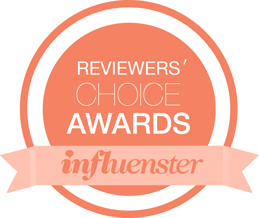 Coming Soon: The 2nd Annual Reviewers' Choice Awards