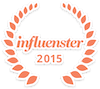 Influenster Beauty Awards Winner 2015