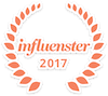 Influenster Beauty Awards Winner 2017
