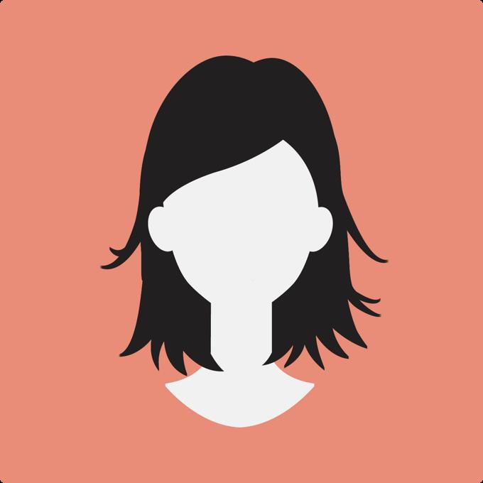Your Hair Health Diagnosis: Level 3